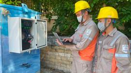 PC Quảng Ninh: Thí điểm tự động hóa lưới điện ngầm tại thành phố Hạ Long