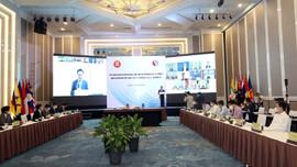 Thúc đẩy tiềm năng mới trong hợp tác ASEAN về khai thác khoáng sản