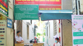 Đà Nẵng: Qua 7 ngày không có ca mắc Covid- 19 trong cộng đồng