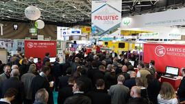 Sắp diễn ra Triển lãm quốc tế về thiết bị, công nghệ và dịch vụ môi trường