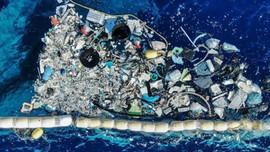 """Phát động Giải báo chí """"Giảm ô nhiễm nhựa đại dương"""" năm 2021"""