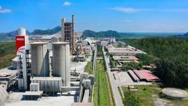 INSEE Việt Nam là doanh nghiệp đại diện tại Hội nghị Lãnh đạo cấp cao ASEAN vềkhoán sản với ba nước Trung Quốc, Nhật Bản, Hàn Quốc