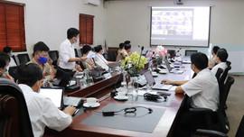 Nhiệt điện Vĩnh Tân 4 cam kết thực hiện quy chế dân chủ cơ sở