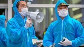 Ngày 10/10, có 3.528 ca mắc COVID-19 và 21.398 bệnh nhân được công bố khỏi bệnh