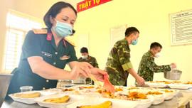 Yên Bái: Các công dân trở về từ phía Nam sẽ được hỗ trợ cách ly miễn phí