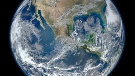 NASA công bố Kế hoạch hành động ứng phó biến đổi khí hậu