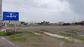 Nghi Sơn (Thanh Hóa): Một phường có 3 Công ty sai phạm về đất đai và xây dựng