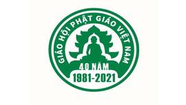 Đảm bảo tổ chức Lễ Kỷ niệm 40 năm Ngày thành lập GHPGVN trang trọng và an toàn phòng, chống dịch