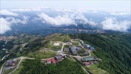 Lạng Sơn: Phê duyệt quy hoạch hai dự án quy mô hơn 850 ha
