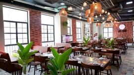 Hà Nội: Nhà hàng được phục vụ tại chỗ, xe buýt, taxi... hoạt động trở lại từ 6 giờ ngày 14/10/2021