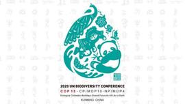 Thông qua Tuyên bố Côn Minh về bảo tồn đa dạng sinh học toàn cầu hậu 2020