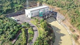 Công ty Thủy điện Buôn Kuốp ứng dụng công nghệ thông tin vào công tác phòng, chống thiên tai