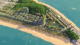 Thanh Hóa: Chuyển đổi đất đai phục vụ phát triển công nghiệp