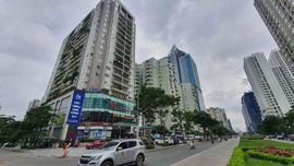Hà Nội: Giao dịch nhà đất giảm mạnh nhất trong vòng 5 năm qua