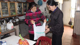 Lạng Sơn: Triển khai nhiều hoạt động quản lý chất thải nhựa