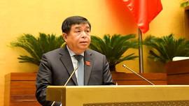 Hải Phòng, Thanh Hóa, Nghệ An và Thừa Thiên - Huế đề xuất thí điểm một số cơ chế, chính sách đặc thù