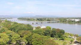 Thừa Thiên - Huế: Thích ứng, phục hồi ngành du lịch trong dịch Covid- 19