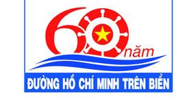 Đường Hồ Chí Minh trên biển mãi là niềm tự hào của Quân đội và Nhân dân ta