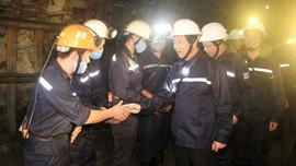 Quảng Ninh khởi công 4 dự án hơn 280 nghìn tỷ đồng