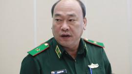 Thủ tướng Chính phủ ban hành các quyết định về nhân sự Cảnh sát biển Việt Nam