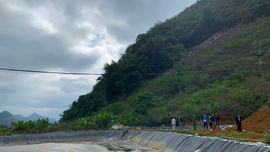 Sơn La: Giám sát đột xuất công tác bảo vệ môi trường tại 2 cơ sở chế biến cà phê