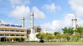 Công ty Nhiệt điện Phú Mỹ ứng dụng Base trong chuyển đổi số doanh nghiệp