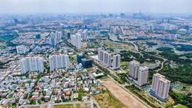 Bộ Xây dựng tháo gỡ khó khăn cho thị trường bất động sản