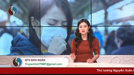 Bản tin Truyền hình Tài nguyên và Môi trường số 4 năm 2020 (số 121)