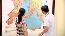 Tây Hồ - Hà Nội: Bùng nổ lấn chiếm đất nông nghiệp để xây nhà