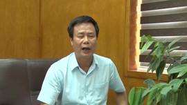 Tọa đàm: Vĩnh Phúc thi hành Luật Đất đai 2013