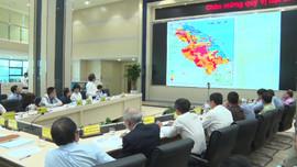 Giải pháp, công nghệ cảnh báo sớm sạt lở đất đá, lũ bùn đá vùng núi Việt Nam