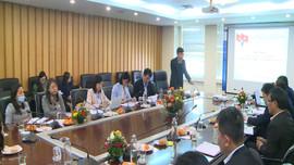 Tiếp tục nâng cao hiệu quả quản lý nhà nước về khoáng sản