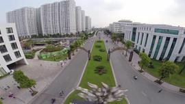 Hà Nội: Phân loại giá đất tạo điều kiện thuận lợi nhiều dự án bất động sản
