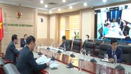 WB hỗ trợ Việt Nam về phát triển bền vững