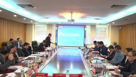 Đánh giá trữ lượng khoáng sản quốc gia tại Kiên Giang, Đà Nẵng và Quảng Ninh