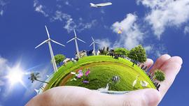 Phân định rõ trách nhiệm các Bộ, ngành trong bảo vệ môi trường