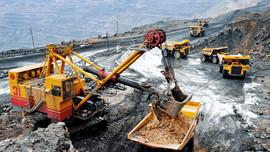 Rà soát Quy hoạch điều tra cơ bản địa chất về khoáng sản thời kỳ 2021 – 2030