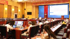 19 tỉnh, thành phố phía Nam góp ý dự thảo Nghị định quy định chi tiết một số điều của Luật BVMT
