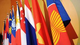 Hội nghị Bộ trưởng ASEAN về khoáng sản lần thứ 8 sẽ diễn ra theo hình thức trực tuyến