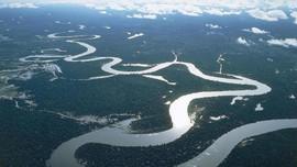 Xây dựng các quy hoạch tài nguyên nước