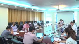 Đảm bảo an toàn trong tổ chức Hội nghị Bộ trưởng ASEAN về khoáng sản