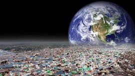 Chung tay vì một đại dương không rác thải nhựa
