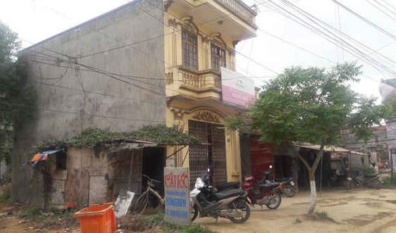 Lạng Sơn: Tỉnh ra văn bản chỉ đạo cắt tiền đền bù GPMB của dân