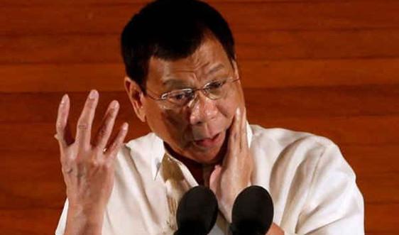 Philippines hủy giấy phép môi trường của 4 dự án khai thác mỏ