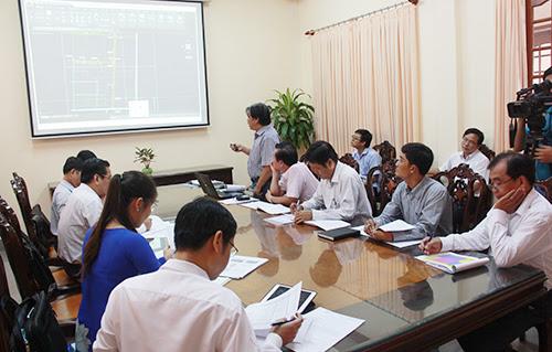 Đồng Tháp: Hơn 13 tỷ đồng xây dựng Cánh đồng sản xuất lúa tiết kiệm nước