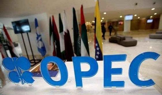 OPEC khẳng định ủng hộ Hiệp định Paris về biến đổi khí hậu
