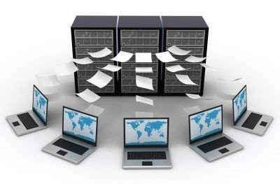 Cơ sở dữ liệu quốc gia chứa 15 trường thông tin mỗi công dân