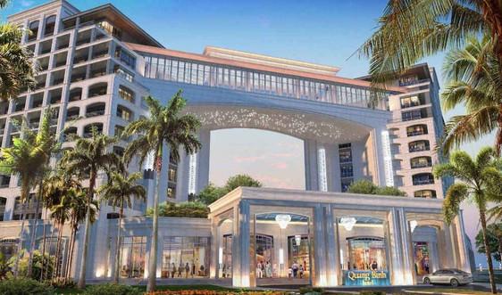 Siêu dự án FLC Quảng Bình chính thức ra mắt