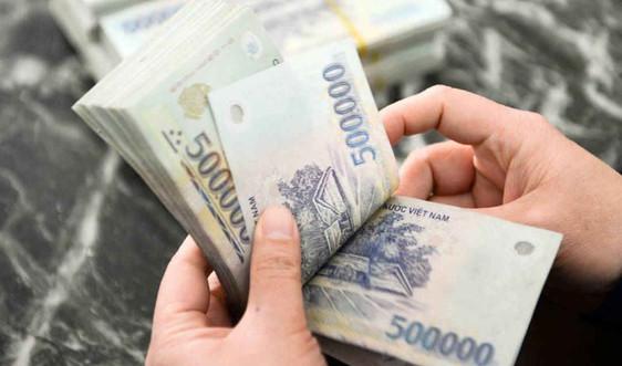Bộ Tài chính: Phát hiện trên 1.000 khoản chi chưa đúng quy định trong quý đầu năm