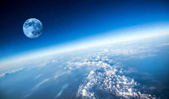 Giữ hành tinh luôn mát lành